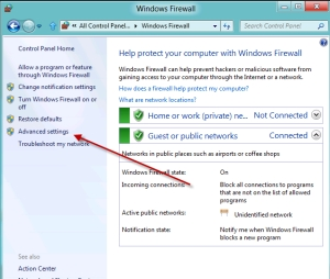 windows8firewall1