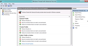 windows8firewalladvancedsecuirty